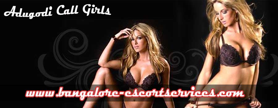 Call Girls in Adugodi