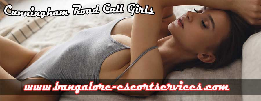 Call Girls in Cunningham Road