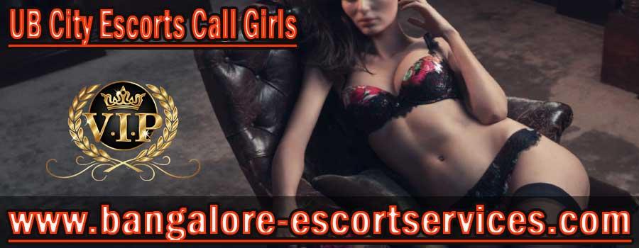 ub-city-escorts-call-girls