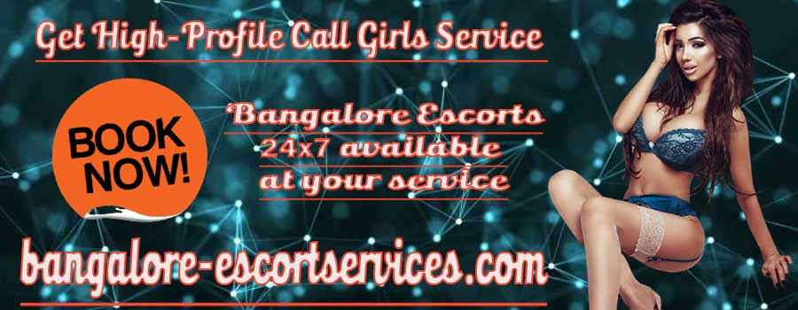bangalore-call-girl