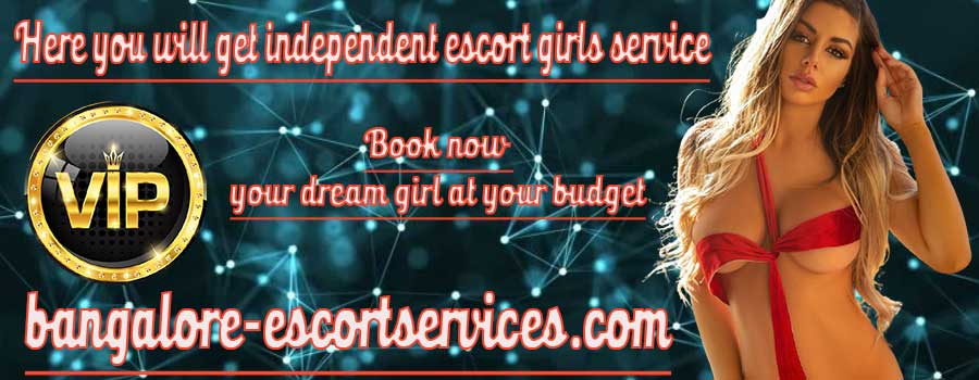call-girl-in-bangalore