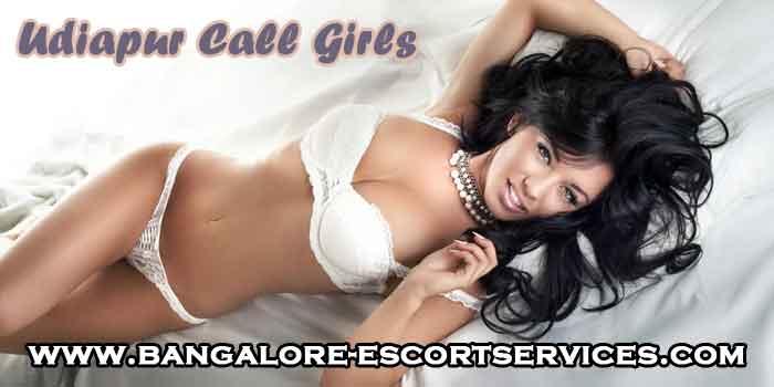 Udaipur Call Girls